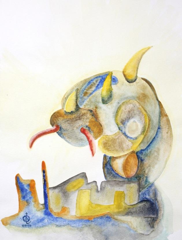bull_and_ruins1